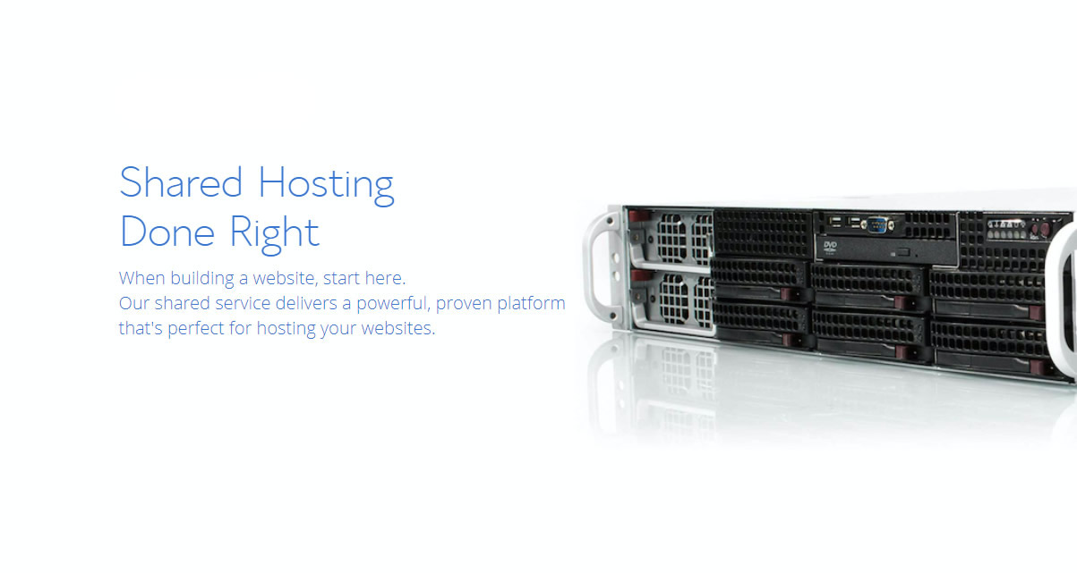 Blue Host-5.jpg