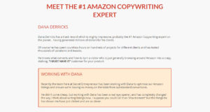 Copywriting Services-2.jpg