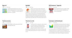 Daily Spark Entrepreneur-5.jpg