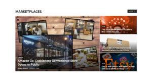 ESeller Cafe-4.jpg