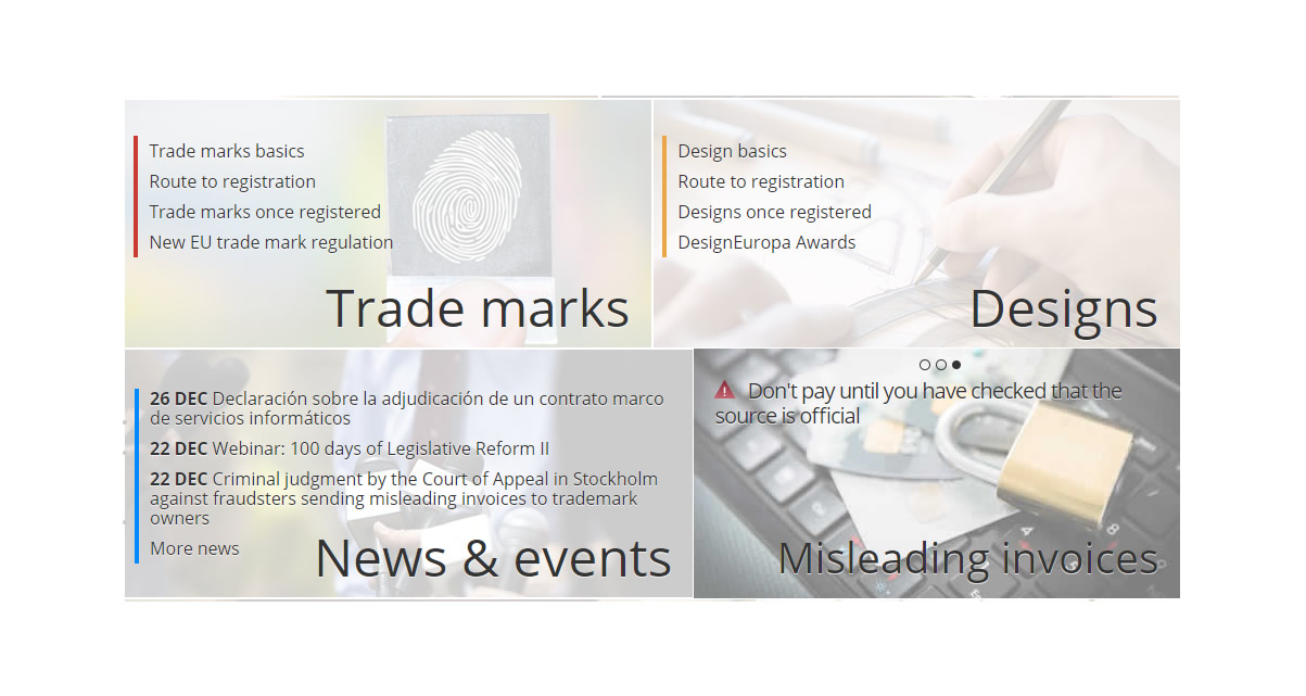 EU IPO-2.jpg