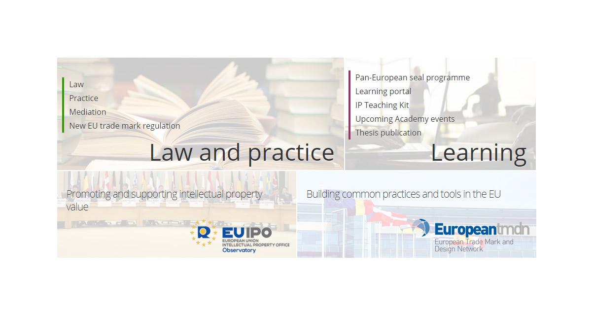 EU IPO-3.jpg