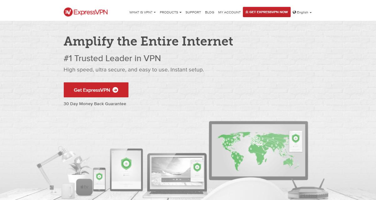 Express VPN-1.jpg