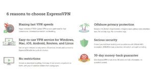 Express VPN-3.jpg