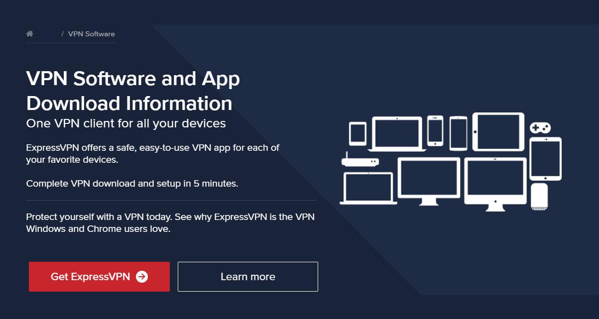 Express VPN-4.jpg
