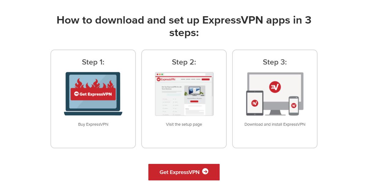 Express VPN-6.jpg