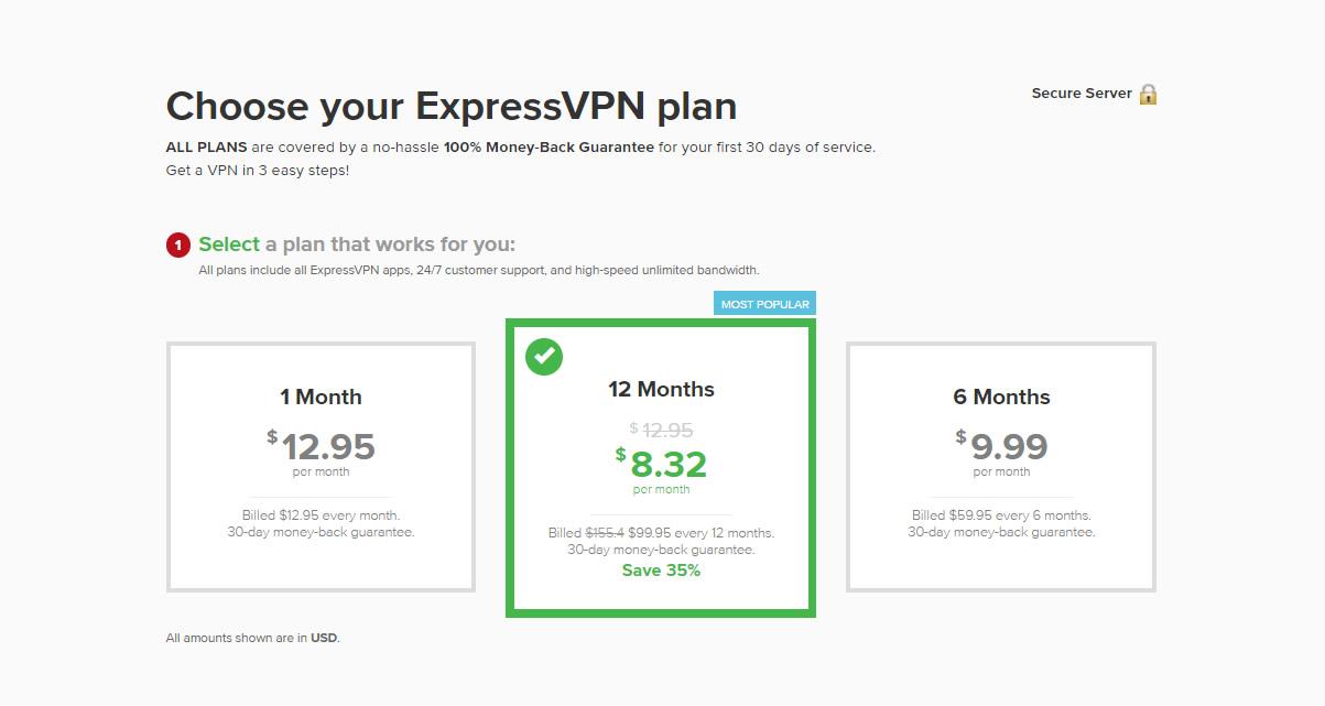 Express VPN-9.jpg