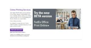 Fedex-12.jpg