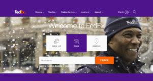 Fedex-2.jpg