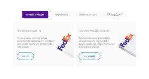 Fedex-6.jpg