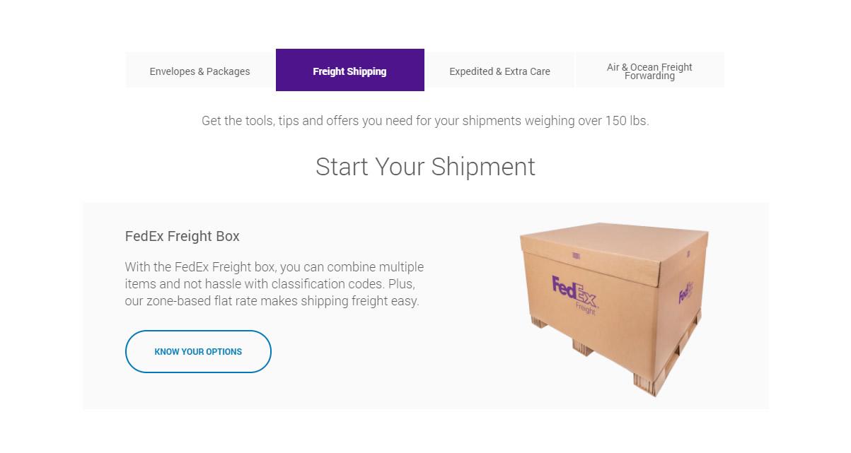 Fedex-7.jpg