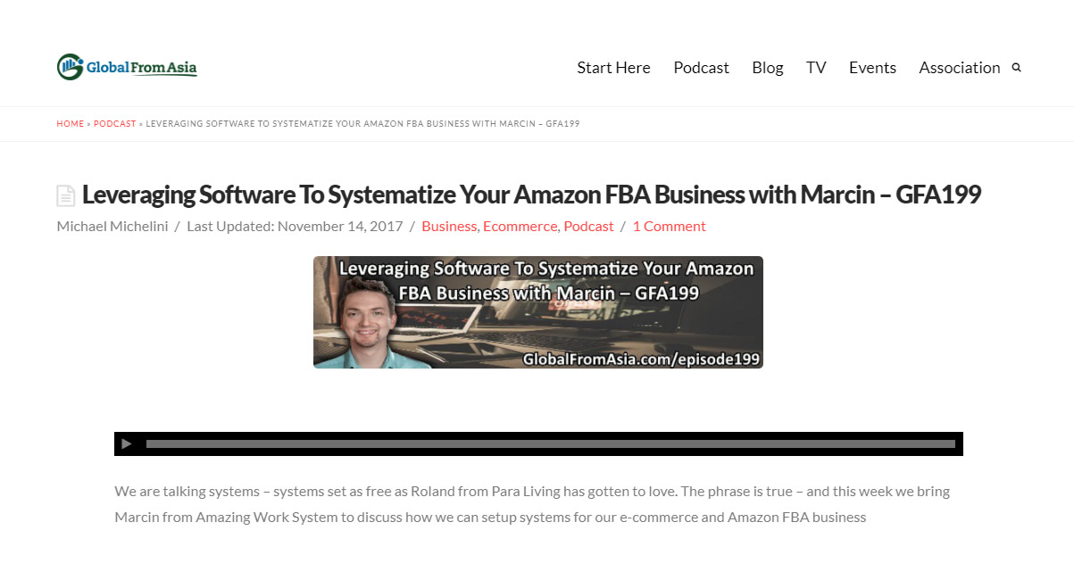 Global Form Asia Systematize Amazon FBA Business-1.jpg