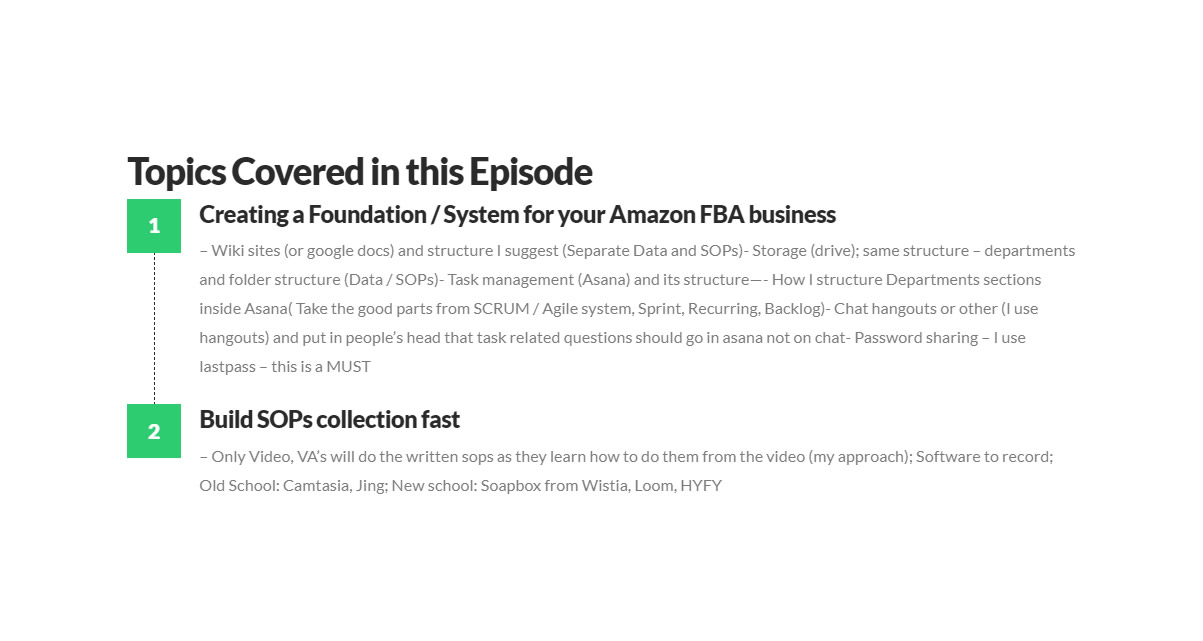 Global Form Asia Systematize Amazon FBA Business-2.jpg