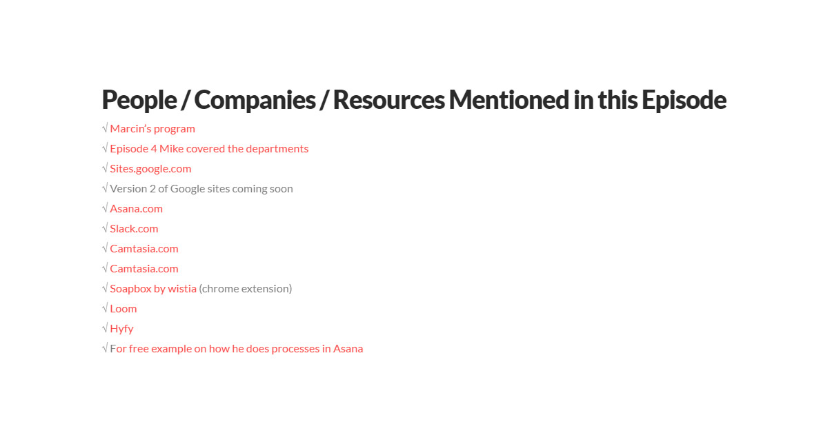 Global Form Asia Systematize Amazon FBA Business-3.jpg