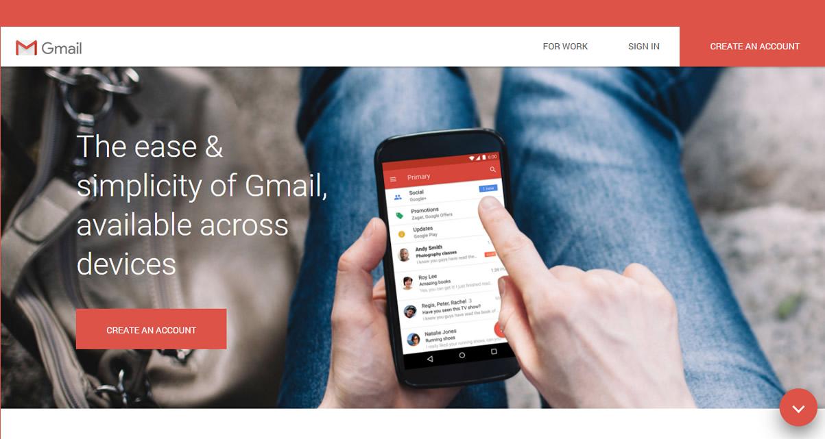 Gmail-1.jpg
