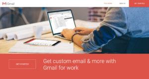 Gmail-8.jpg