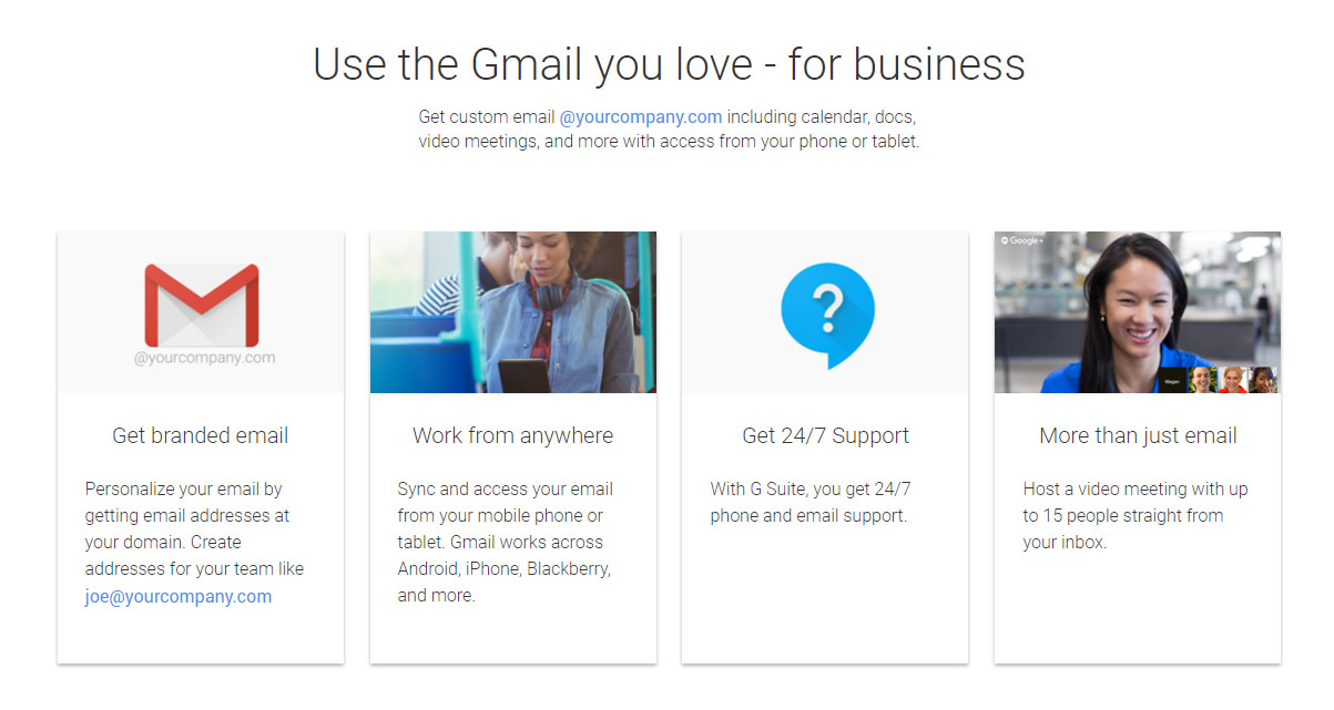 Gmail-9.jpg