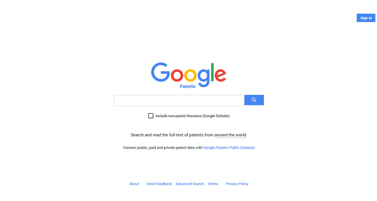 Google Patents-1.jpg