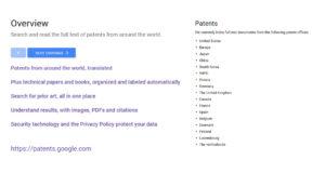 Google Patents-2.jpg