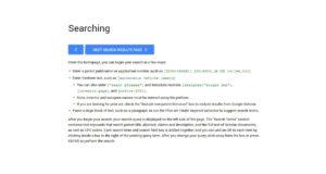 Google Patents-3.jpg