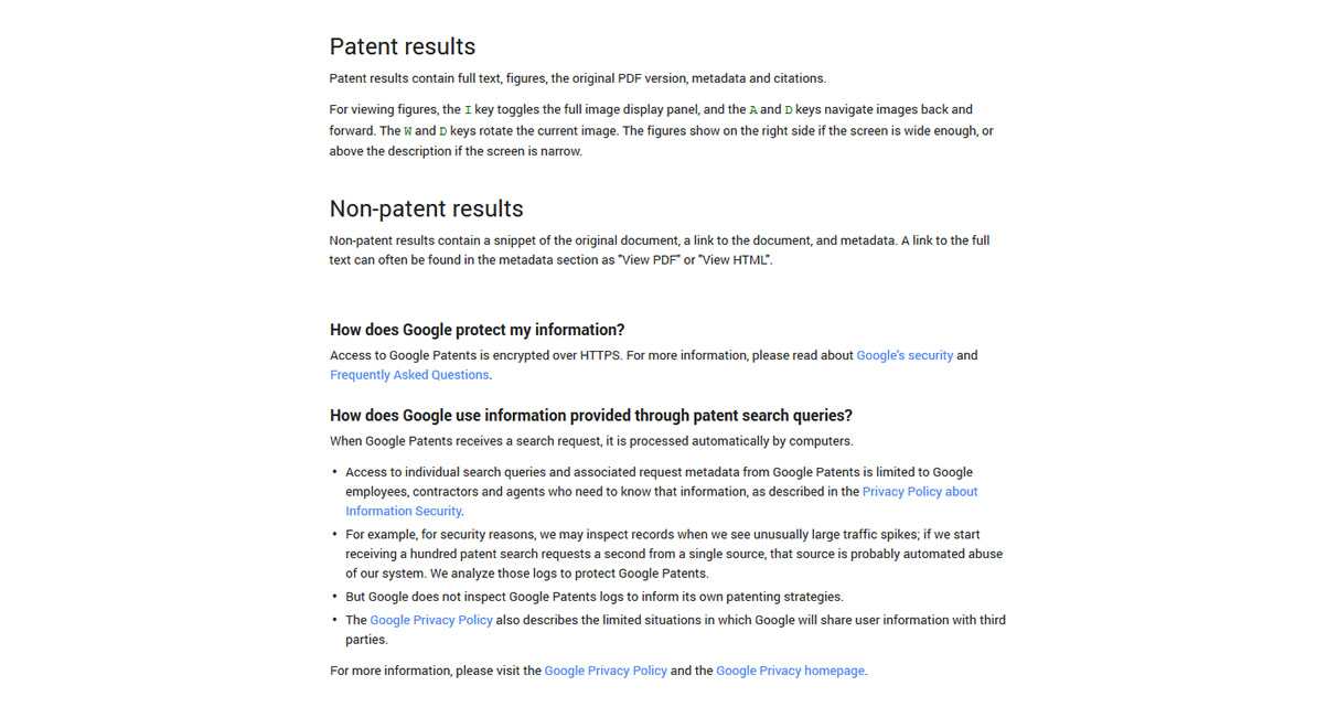 Pdf google patent