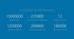 Group High-6.jpg