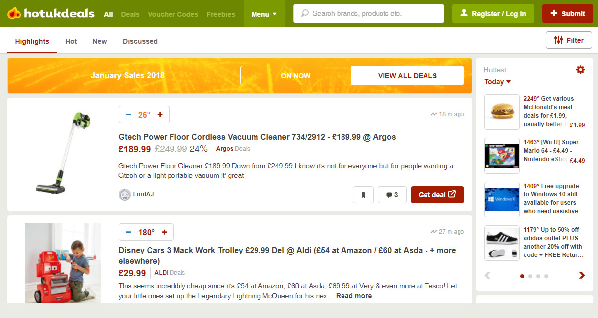Hot Uk Deals Amazon Seller Tools Club Amazon Seller Software Reviews For Fba Private Label