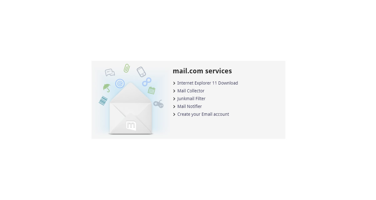 Mail-2.jpg