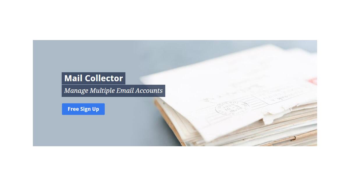 Mail-7.jpg