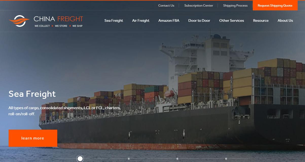 My China Freight-1.jpg
