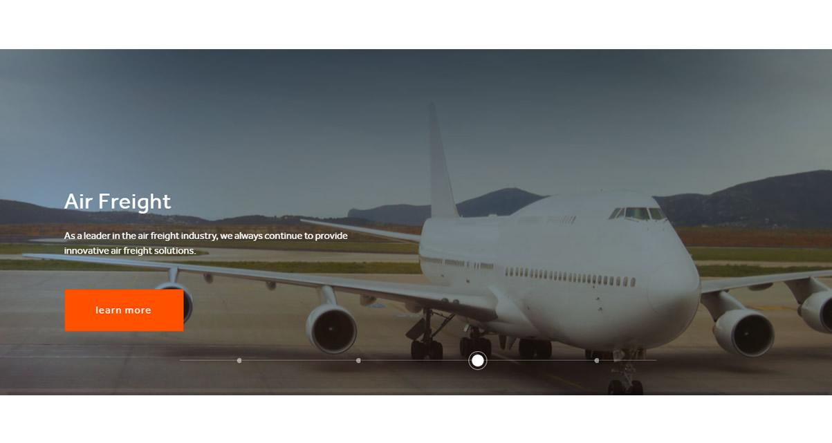 My China Freight-3.jpg