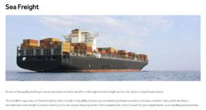 My China Freight-7.jpg