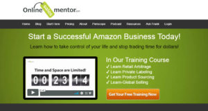 Online Sales Mentor Podcast-1.jpg