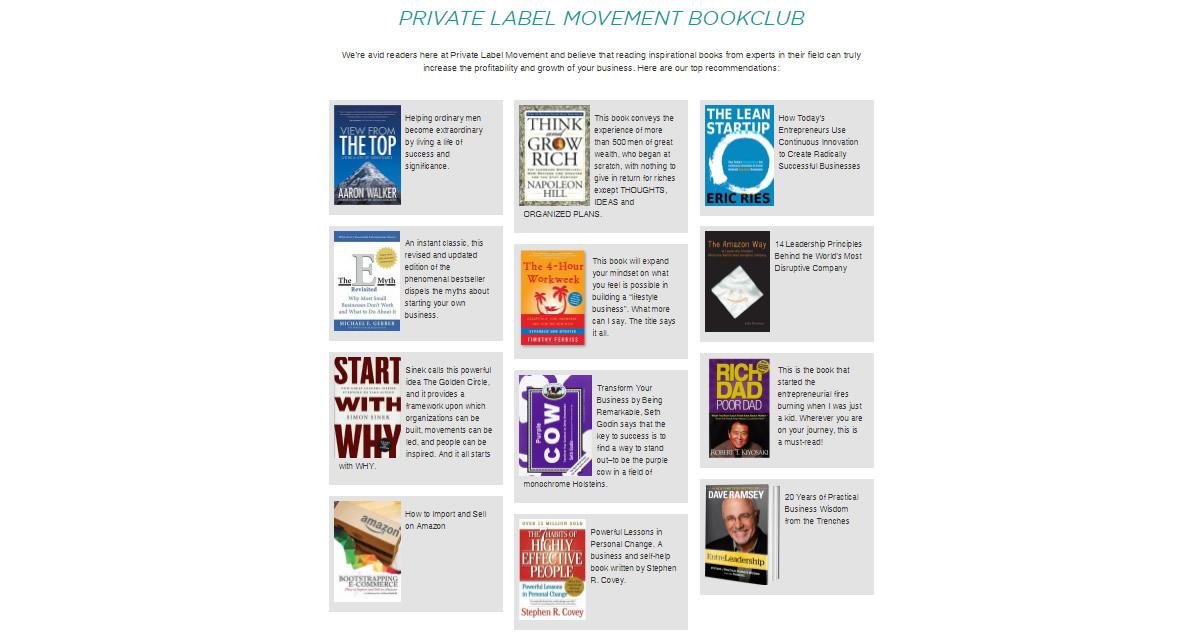 Private Label Podcast-12.jpg