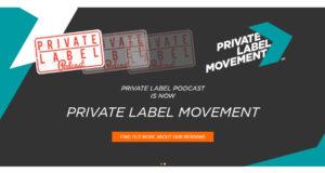 Private Label Podcast-2.jpg