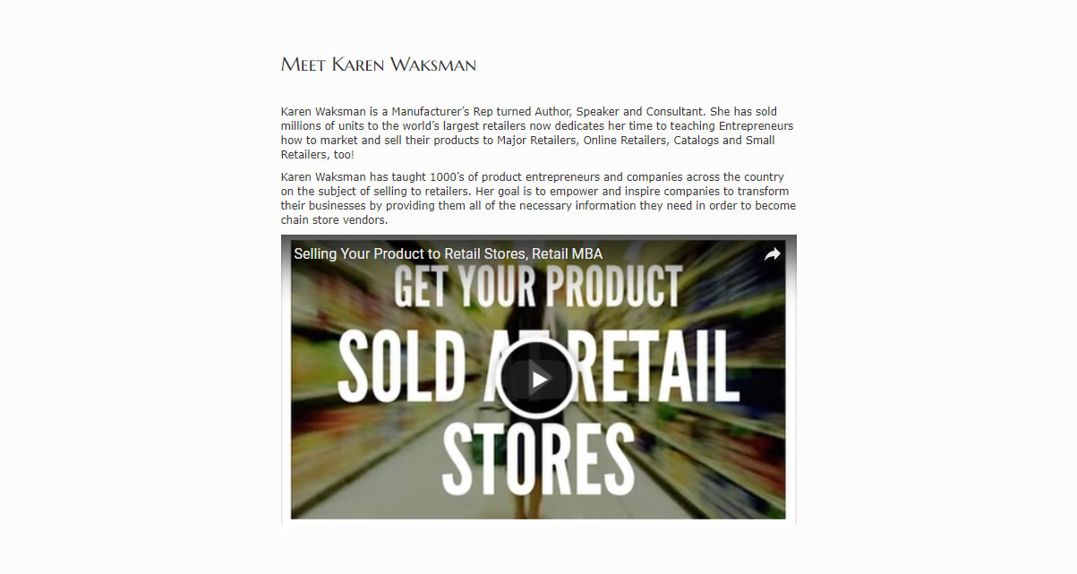Retail MBA - Product for Profit-3.jpg