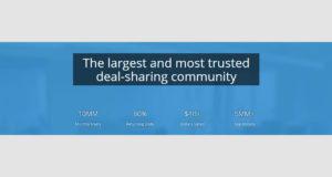 Slick Deals-4.jpg