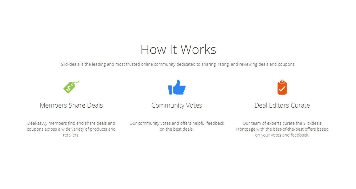 Slick Deals-5.jpg
