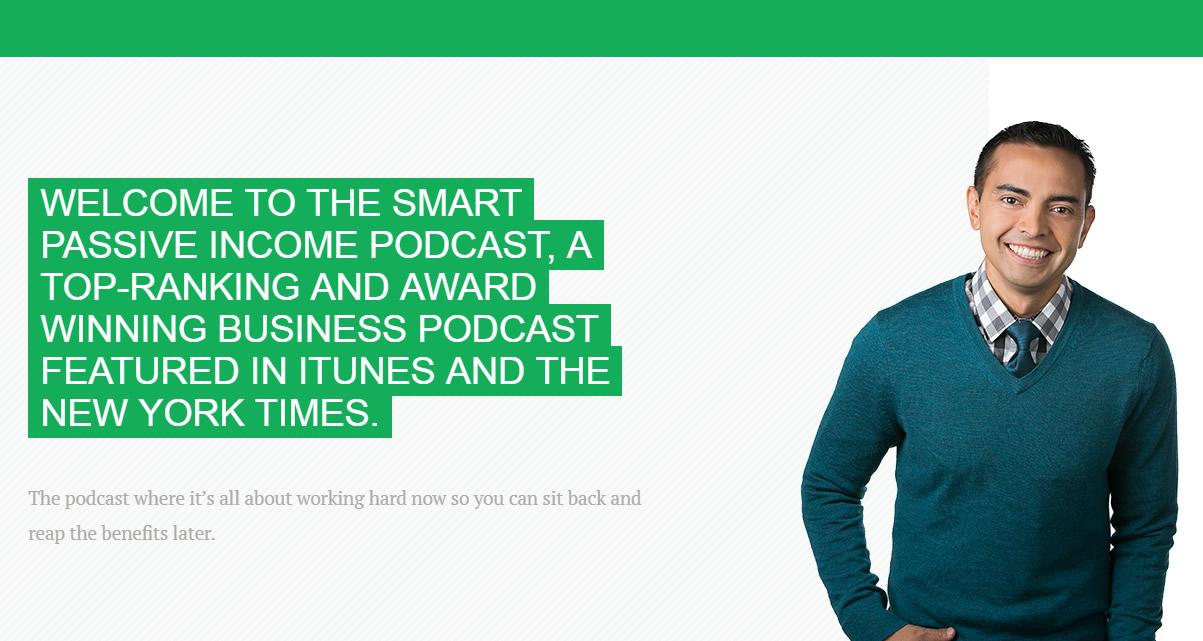 Smart Passive Income-4.jpg