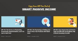 Smart Passive Income-5.jpg