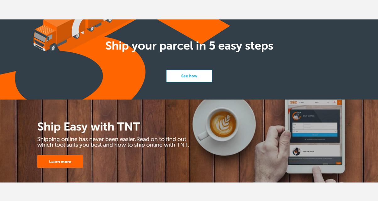 TNT-3.jpg