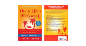 The 4-Hour Workweek Escape 9-5 Live Anywhere and Join the New Rich-2.jpg