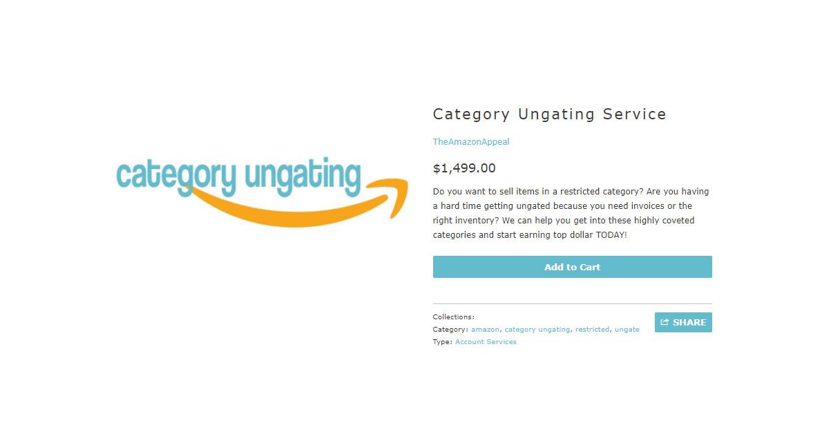 The Amazon Appeal-11.jpg