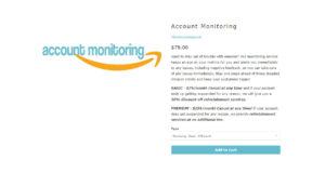 The Amazon Appeal-12.jpg
