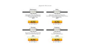 The Amazon Appeal-14.jpg