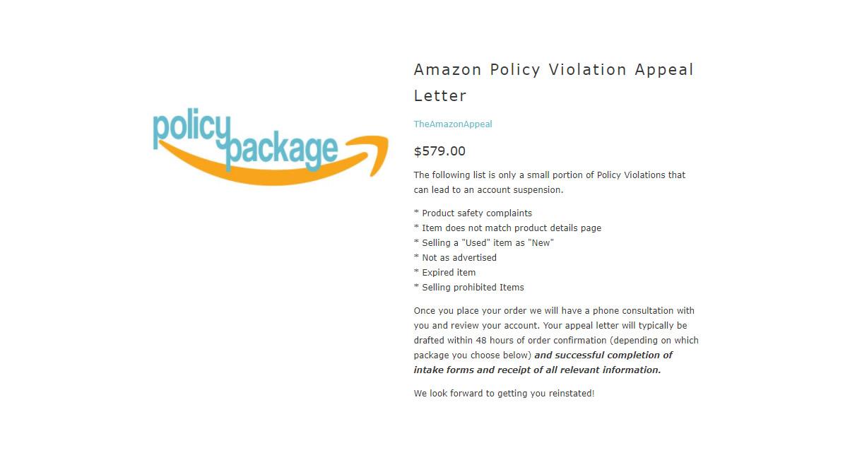 The Amazon Appeal-5.jpg