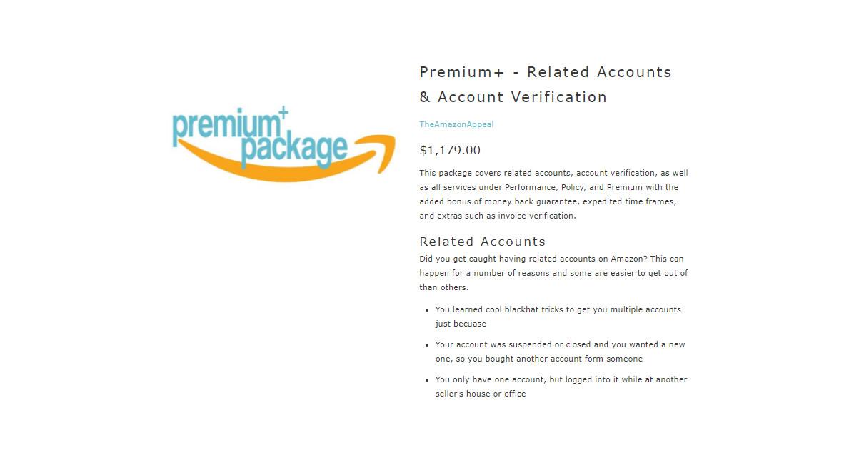 The Amazon Appeal-8.jpg