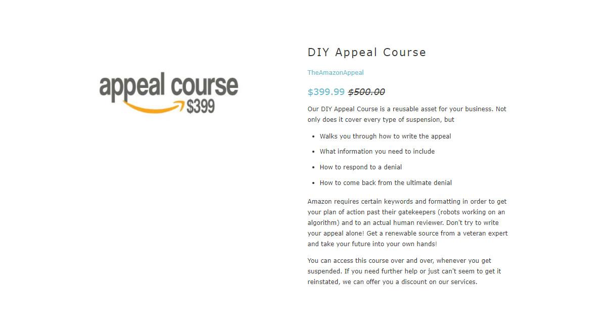 The Amazon Appeal-9.jpg