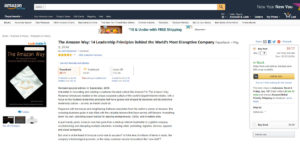 The Amazon Way 14 Leadership Principles Behind the Worlds Most Disruptive Company-1.jpg