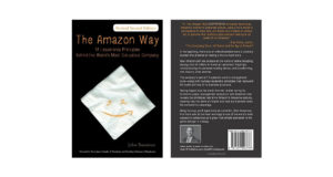 The Amazon Way 14 Leadership Principles Behind the Worlds Most Disruptive Company-2.jpg